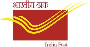 भारतीय पोस्टल मध्ये ग्रामीण डाक सेवक पदांच्या 3262 जागा