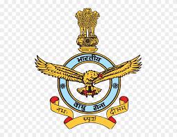 IAF मध्ये 10 व 12 वी वर 255 पदांची भरती 2021.