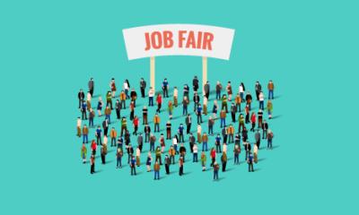 job fair www.jobmaharashtra.com