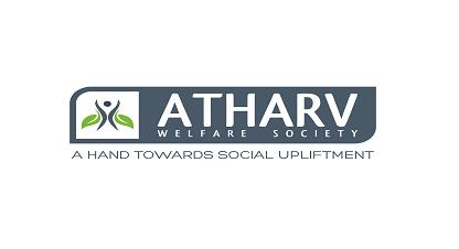 Atharv Welfare Society Recruitment 2020