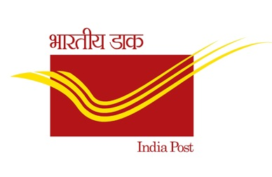 Maharashtra Post Office Bharti 2021 jobmaharashtra.com