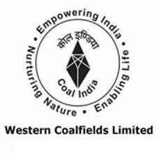 (WCL Nagpur Bharti 2021) वेस्टर्न कोलीफिल्ड लिमिटेड नागपूर मध्ये 33 जागांसाठी भरती - 15/05/2021.