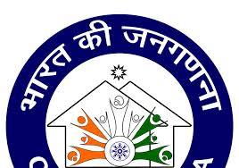जनगणना विभागात 389 पदांची भरती - मुदतवाढ