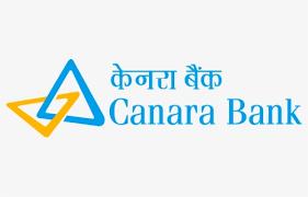 (Canara Bank) कॅनरा बँकेत 220 जागांसाठी भरती.