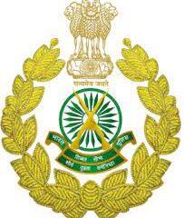 (ITBP Recruitment 2021) इंडो-तिबेटियन सीमा पोलिस दल भरती 2021