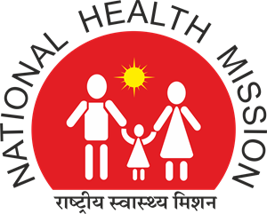 राष्ट्रीय आरोग्य अभियान, सातारा भरती - 13/05/2021.