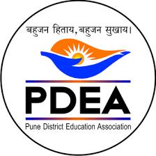 (PDEA Pune Recruitment 2021) पुणे जिल्हा शिक्षण मंडळ भरती 2021